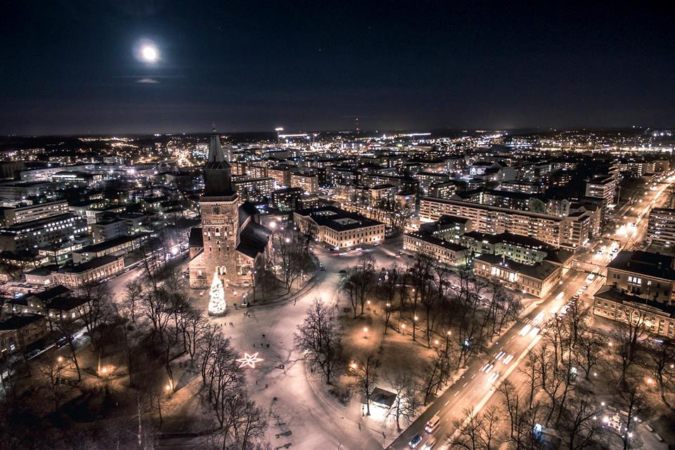 lumo_creative_turku